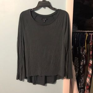 AE Soft and Sexy Shirt